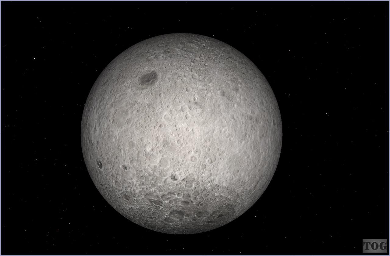 Moon_B1