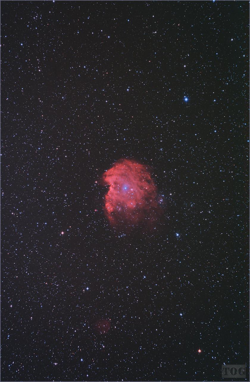 NGC2174_20180314