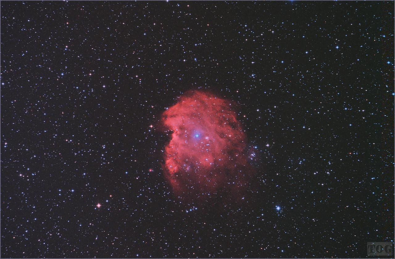 NGC2174_trm_20180314