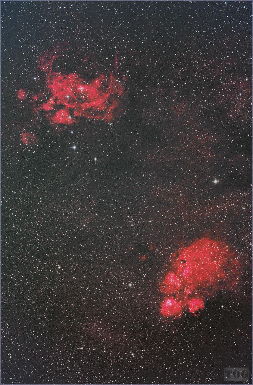 NGC6357_20180421