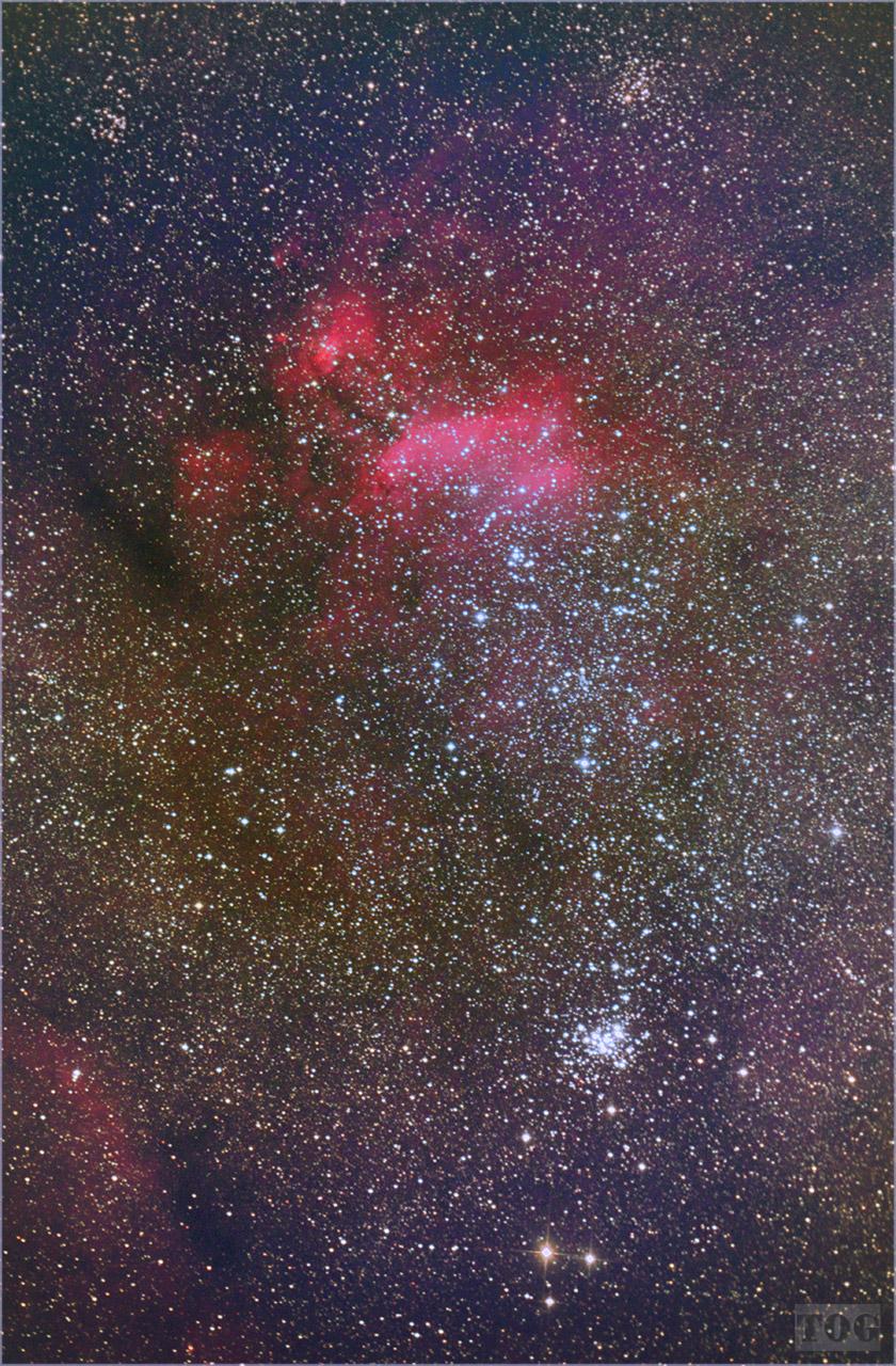 IC4628_20180520