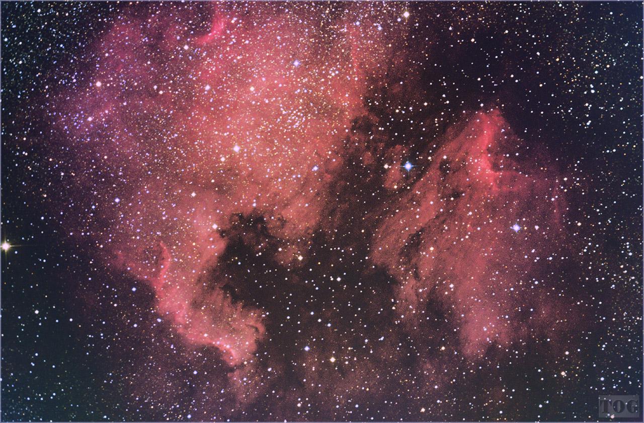 NGC7000_20180520