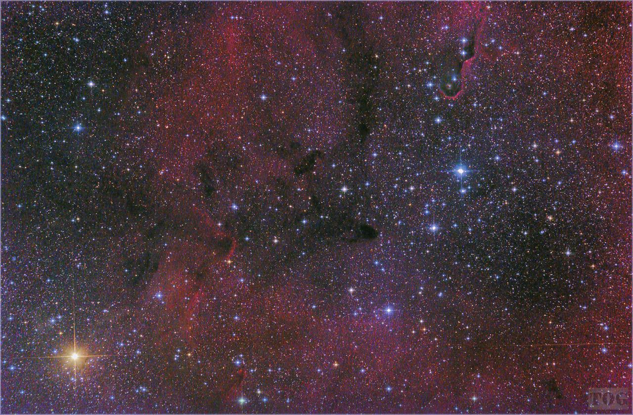 IC1396_20170820_201806SS