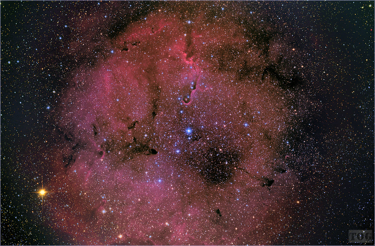 IC1396_20180613