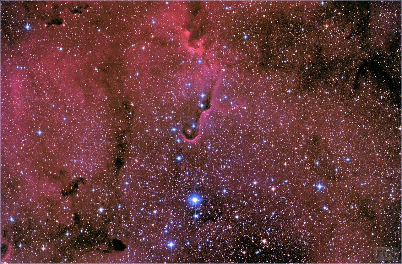 IC1396_zou_20180613