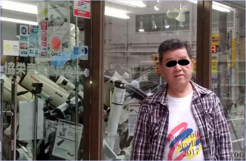 kyoei_20180531