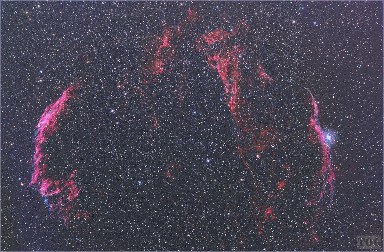 NGC6992_20180719