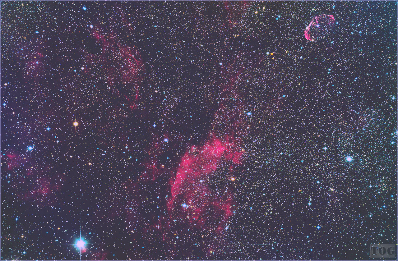 NGC6888_単純_20180807