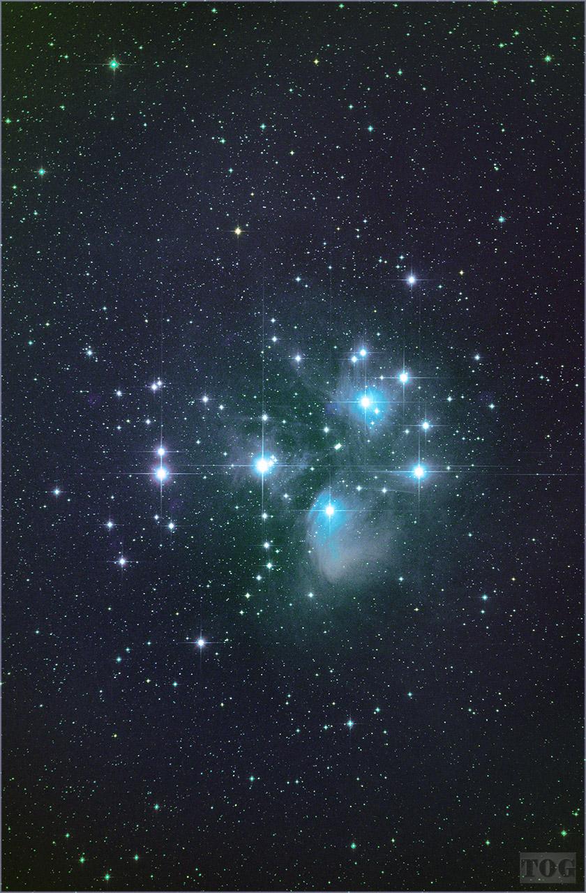 M45_SS_20180808