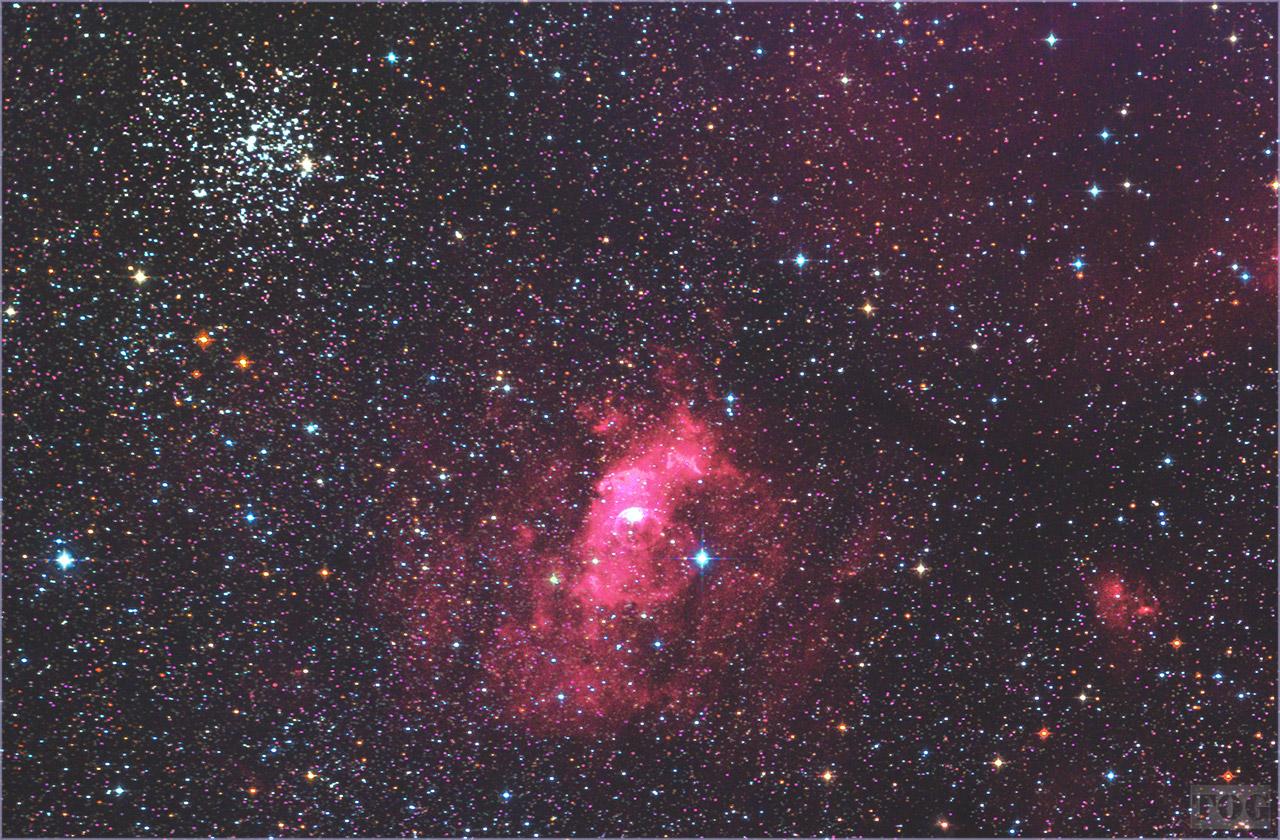 NGC7635_20180808
