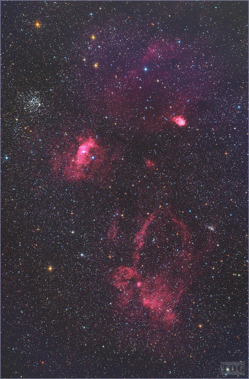 sh2-157_NGC7635_20180808