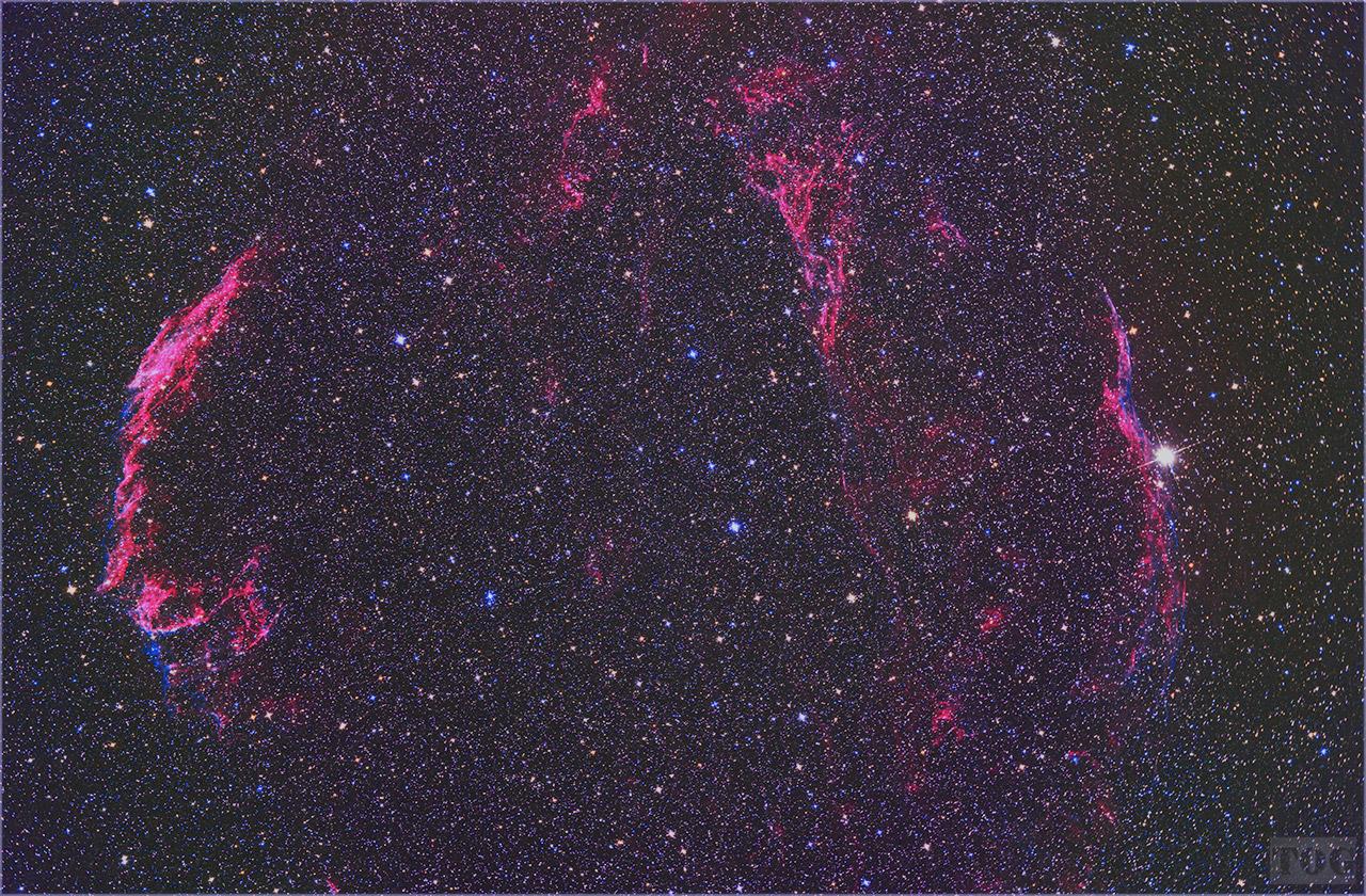 NGC6992_P2_20180917
