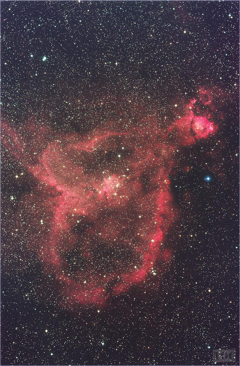 IC1805_20180919